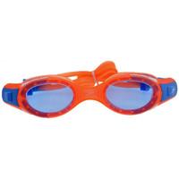 Asusteet / tarvikkeet Lapset Urheiluvarusteet Speedo  Oranssi