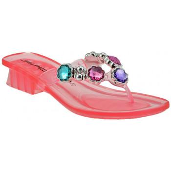 kengät Naiset Varvassandaalit Jay.peg  Vaaleanpunainen