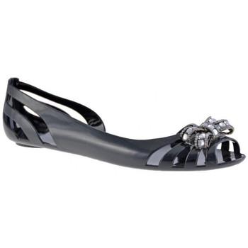 kengät Naiset Balleriinat Jay.peg  Musta