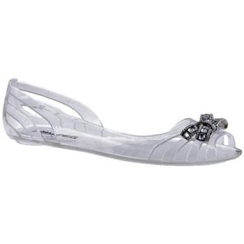 kengät Naiset Balleriinat Jay.peg  Other