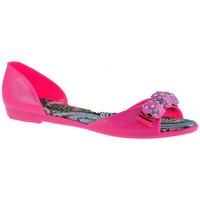 kengät Naiset Balleriinat Jay.peg  Vaaleanpunainen
