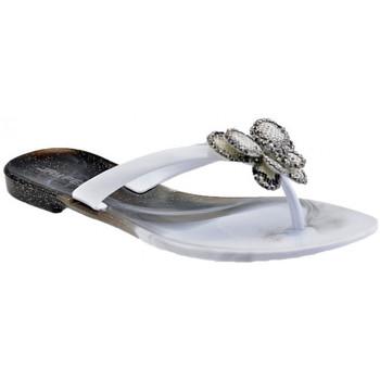 kengät Naiset Varvassandaalit Jay.peg  Musta