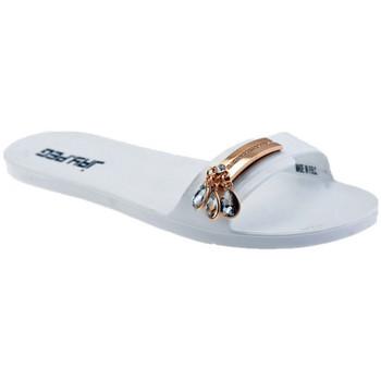 kengät Naiset Sandaalit Jay.peg  Valkoinen