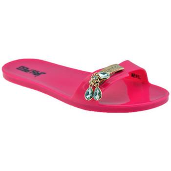 kengät Naiset Sandaalit Jay.peg  Vaaleanpunainen