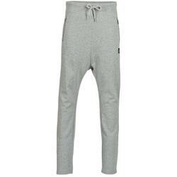 vaatteet Miehet Verryttelyhousut Jack & Jones BECK CORE Grey