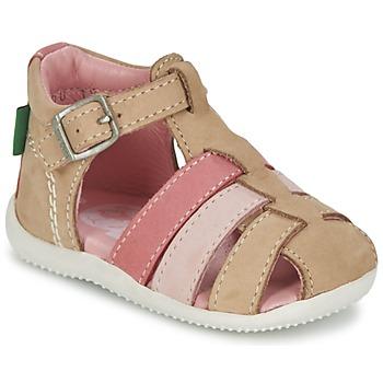Sandaalit ja avokkaat Kickers BIGFLY