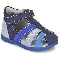 Sandaalit ja avokkaat Kickers BABYSUN