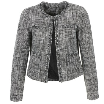 vaatteet Naiset Takit / Bleiserit Vero Moda RANA Grey