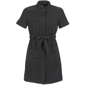vaatteet Naiset Lyhyt mekko Vero Moda NALA Black
