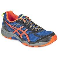 Juoksukengät / Trail-kengät Asics GEL-FujiTrabuco 5