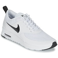 Matalavartiset tennarit Nike AIR MAX THEA W