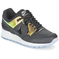 kengät Naiset Matalavartiset tennarit Nike AIR PEGASUS '89 PREMIUM W Black / DORE