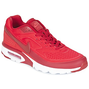 Matalavartiset tennarit Nike AIR MAX BW ULTRA SE
