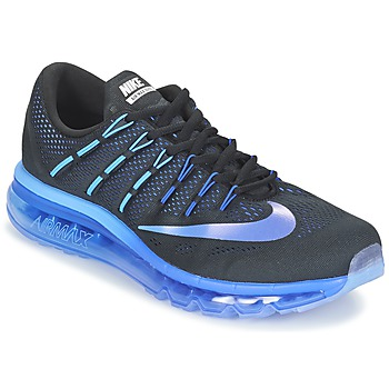 Juoksukengät / Trail-kengät Nike AIR MAX 2016