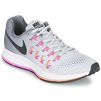 Juoksukengät / Trail-kengät Nike AIR ZOOM PEGASUS 33 W
