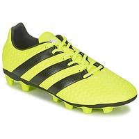 Jalkapallokengät adidas Performance ACE 16.4 FXG