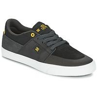 Matalavartiset tennarit DC Shoes WES KREMER
