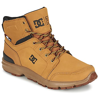 Bootsit DC Shoes TORSTEIN