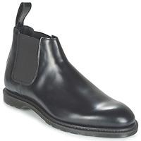 Bootsit Dr Martens WILDE