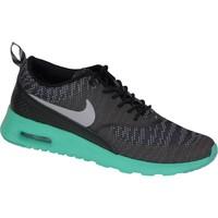 kengät Naiset Urheilukengät Nike Air Max Thea KJCRD Wmns 718646-002 Grey