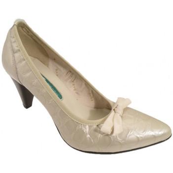 kengät Naiset Korkokengät Keys  Monivärinen