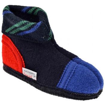 kengät Lapset Tossut Wesenjak  Monivärinen
