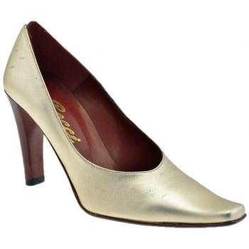 kengät Naiset Korkokengät Bocci 1926  Kulta