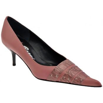 kengät Naiset Korkokengät Bocci 1926  Monivärinen