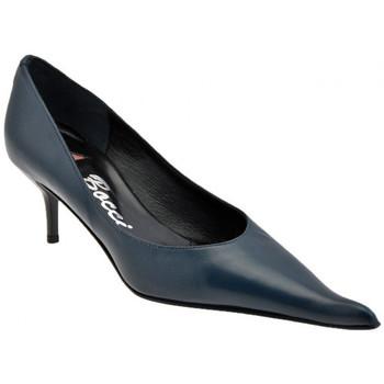 kengät Naiset Korkokengät Bocci 1926  Vihreä