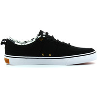 kengät Matalavartiset tennarit DC Shoes Lynx Vulc X Ben Davis Black
