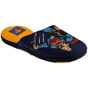 kengät Lapset Tossut De Fonseca  Monivärinen