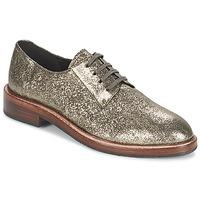 kengät Naiset Derby-kengät JB Martin 1JOJAC Kulta