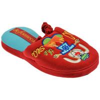 kengät Lapset Tossut De Fonseca