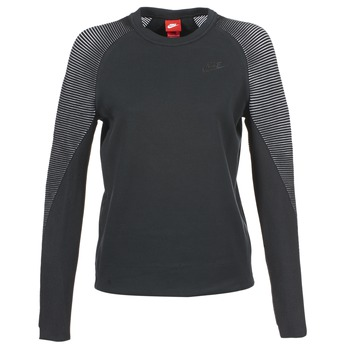 Svetari Nike TECH FLEECE CREW
