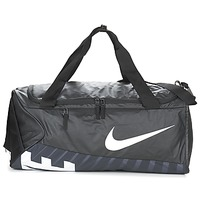 Urheilulaukut Nike ALPHA ADAPT CROSSBODY