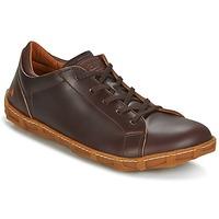 Derby-kengät Art MELBOURNE