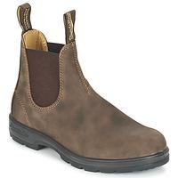 kengät Bootsit Blundstone COMFORT BOOT Brown