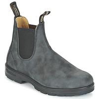 kengät Bootsit Blundstone COMFORT BOOT Grey