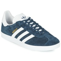 Matalavartiset tennarit adidas Originals GAZELLE