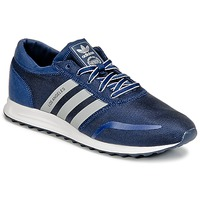 Matalavartiset tennarit adidas Originals LOS ANGELES