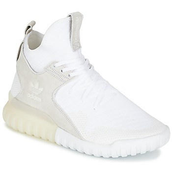 Korkeavartiset tennarit adidas Originals TUBULAR X PK
