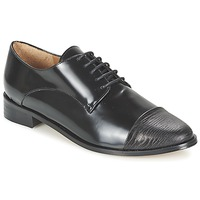 Derby-kengät Emma Go SHERLOCK