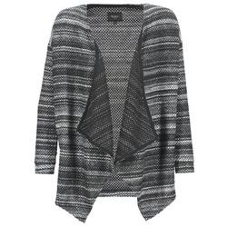 vaatteet Naiset Neuleet / Villatakit Pepe jeans NURIAS Grey