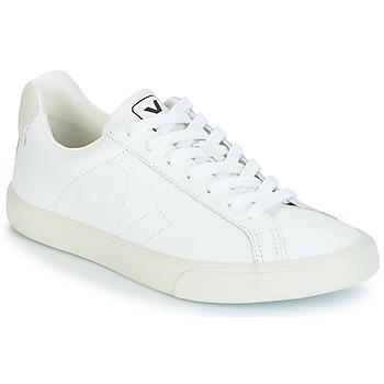 kengät Matalavartiset tennarit Veja ESPLAR LT White