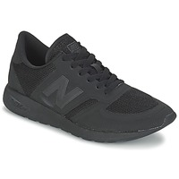 kengät Matalavartiset tennarit New Balance MRL420 Black