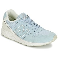 Matalavartiset tennarit New Balance WRT96