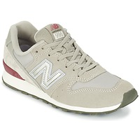 Matalavartiset tennarit New Balance WR996