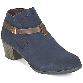 Nilkkurit Hush puppies MARIA