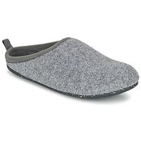 kengät Naiset Tossut Camper WABI Grey