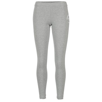vaatteet Naiset Legginsit adidas Originals TIGHTS Grey